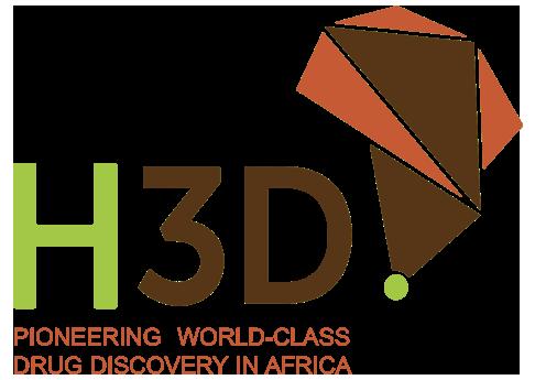 A5 H3D logo1